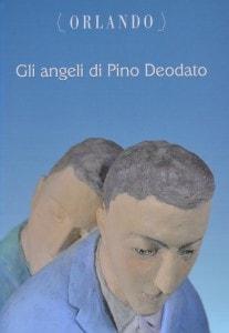 angeli_catalogo