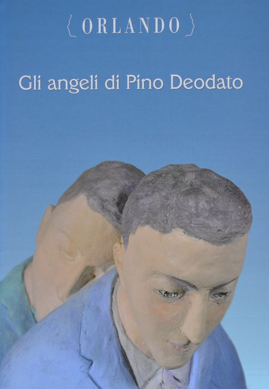 angeli_catalogo