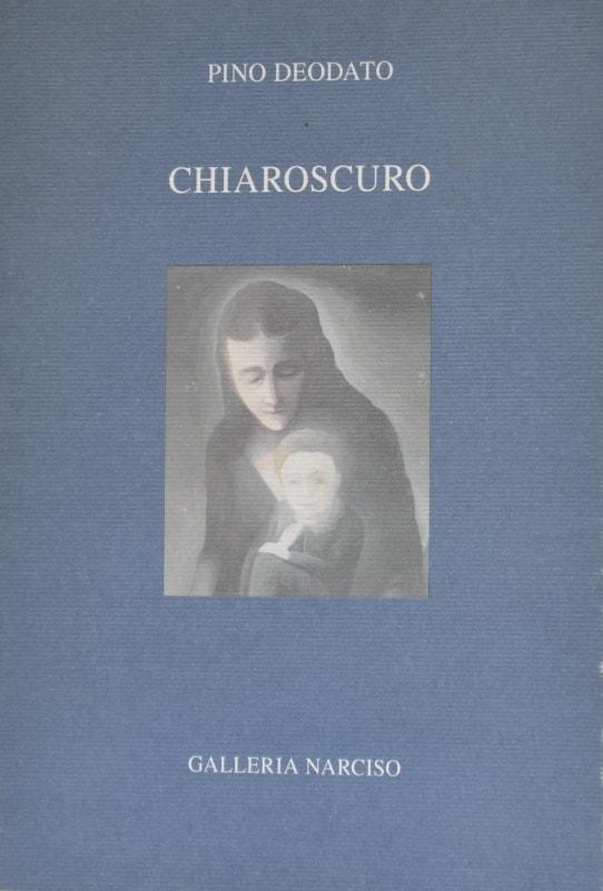 chiaroscuro_catalogo