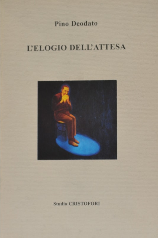 elogio_catalogo