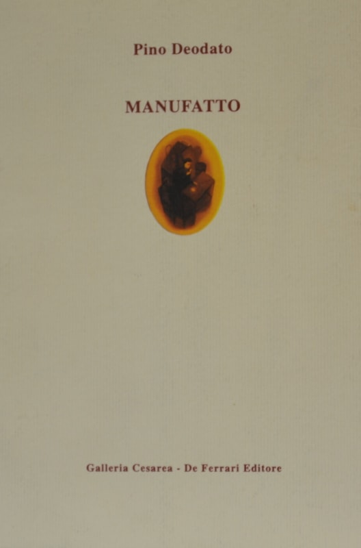 manufatto_catalogo