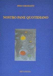 panequotidiano_catalogo