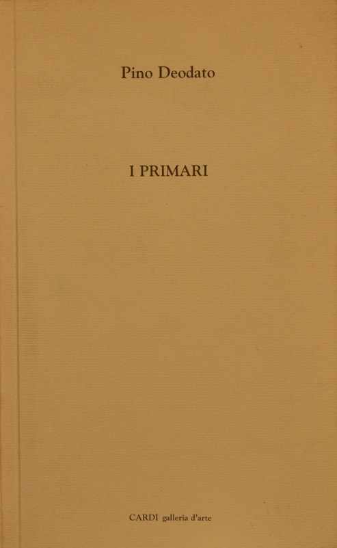 primari_catalogo