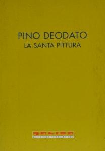 santa pittura_catalogo