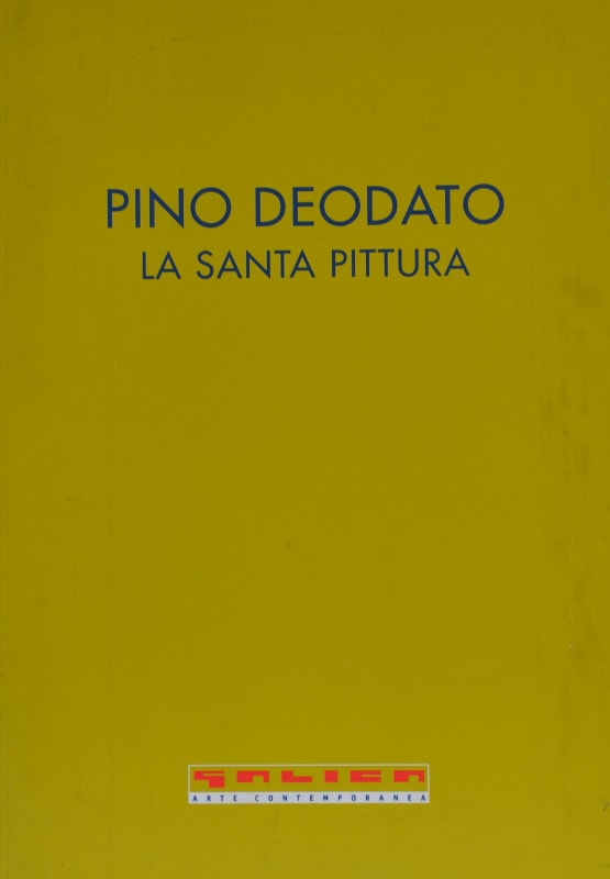 santa pittura_catalogo