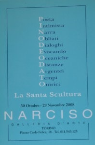 santascultura_catalogo
