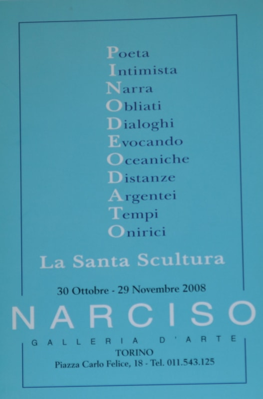 santascultura_catalogo