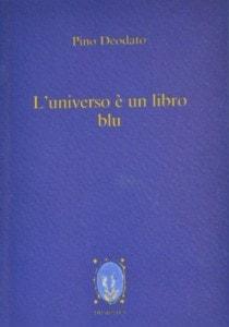 universo_catalogo