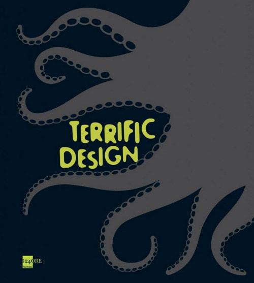 Terrific_Design