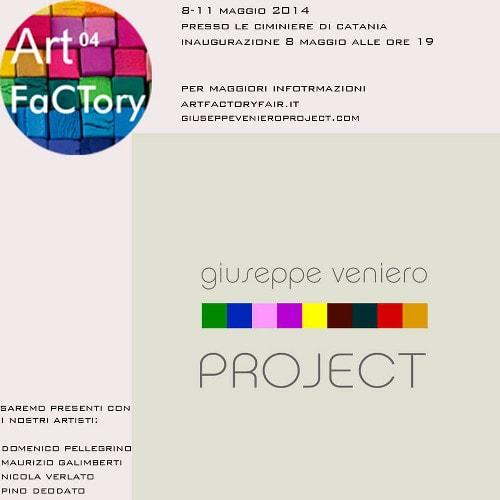 Artfactoryfair