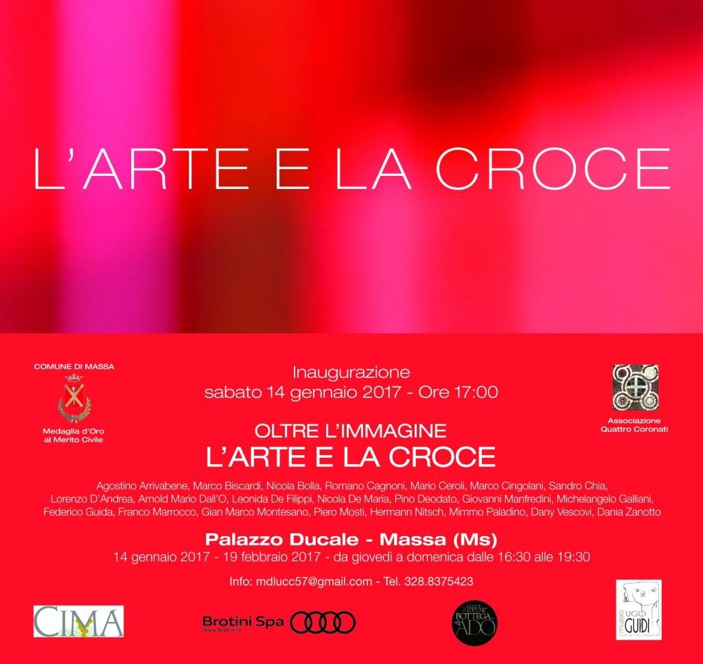invito_Arte_e_Croce_montato
